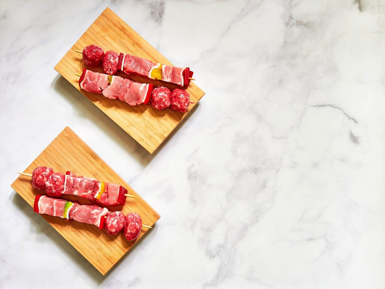 fine-meat-kebabs