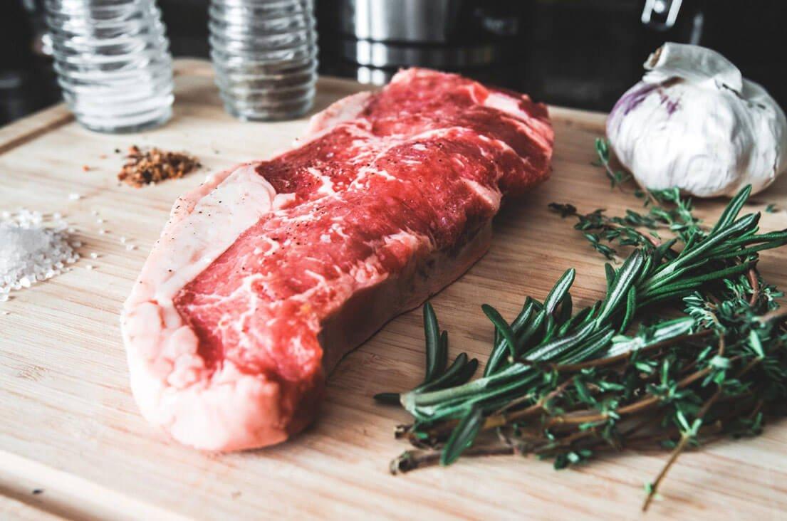 heritage-steak-image